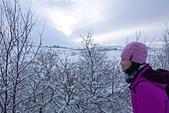 201702荷比冰之旅:冰島金環之旅辛格韋德利國家公園享受白色大地.JPG