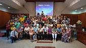 團體成長記錄:20200718駱式家族馬光教會年度聚會全體合照.jpg