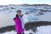 201702荷比冰之旅:瓦特納冰川國家公園藍色冰川留住美麗身影 (2).JPG