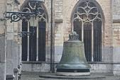 201702荷比冰之旅:馬斯垂克聖瑟法斯聖殿荷蘭最大的教堂鐘祖母鐘.JPG