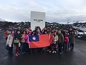 201702荷比冰之旅:藍湖溫泉團員合照.jpg