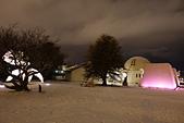 201702荷比冰之旅:白雪覆蓋雷克雅維克藝術博物館.JPG