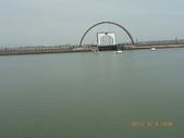 南寮漁港:P1020794