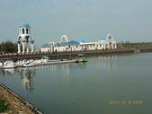 南寮漁港:P1020795