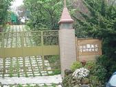 1000324陽明山惠如家:P1020862