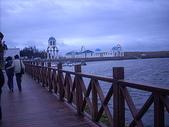 南寮漁港:DSCN4203