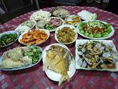 南寮漁港:P1020758