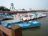 南寮漁港:P1000217
