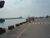 南寮漁港:P1020771