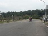 南寮漁港:P1020770