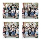 farewell party for 郁文:合照.jpg