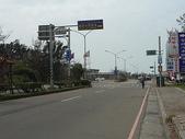 南寮漁港:P1020759