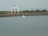 南寮漁港:P1020805