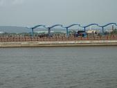 南寮漁港:P1000200