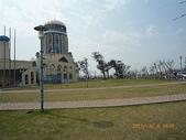 南寮漁港:P1020793