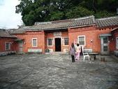 1000324陽明山惠如家:P1020069