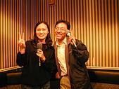 狐群狗黨系列:20011231-嘉義跨年之旅KTV編-09.JPG