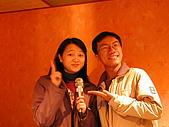狐群狗黨系列:20010131-和惠齡唱KTV-07.JPG