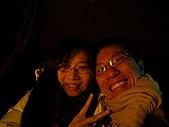 小狗小兔趴趴走:20090127-春節之旅第一日-33.JPG