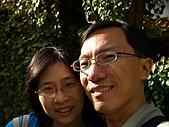 小狗小兔趴趴走:20081019-菁桐之旅-017.JPG