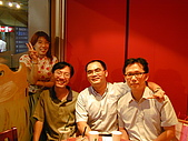 狐群狗黨系列:20020916-突然來個家聚-11.JPG