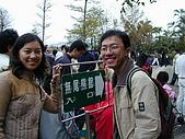 狐群狗黨系列:20010204-02-動物園.JPG