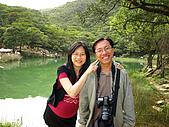 小狗小兔趴趴走:20090503-汐止桐花之旅-230.jpg