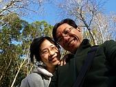 小狗小兔趴趴走:20090128-春節之旅第二日-41.JPG