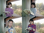 狐群狗黨系列:20010109-三○一研究室-08a.JPG