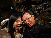小狗小兔趴趴走:20081224-東京之旅第二日-142.JPG