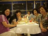 帛琉之旅3:10012-帛琉-人物-P-GF1-潭子-024.JPG