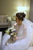 bride~蓁:RED_8528.JPG