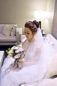 bride~蓁:RED_8530.JPG