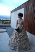 宜蘭新娘秘書林麗紅(小紅)bride-michael禮服帝芬妮、晶英酒店:1327906661.jpg