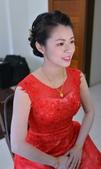 bride~庭雅:RED_5403.JPG