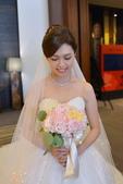 bride~惠琇,晶英酒店:RED_8780.JPG