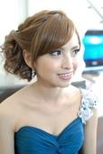 小紅的bride-持續更新中~全台灣的新娘包含國外(2011至2012之後…):1999823729.jpg
