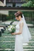 bride~沛涵 礁溪老爺:1.jpg