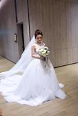 bride~蓁:RED_8534.JPG