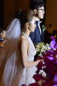 bride~蓁:RED_8554.JPG