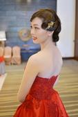 bride~惠琇,晶英酒店:RED_8960.JPG