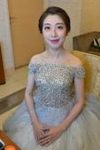 Bride~佩馨 長榮鳳凰:RED_6005.JPG