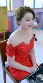 bride~涵:RED_4965.JPG