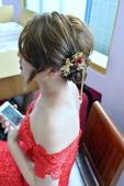 bride~涵:RED_5032.JPG