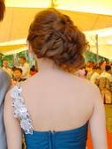 小紅的bride-持續更新中~全台灣的新娘包含國外(2011至2012之後…):1999823730.jpg