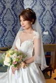 bride~彬 香格里拉飯店:RED_6173.JPG