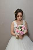 bride~翌妏:RED_0962.JPG