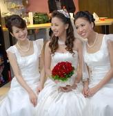 bride-儀、禮服蘇菲亞、故宮晶華:1206368782.jpg
