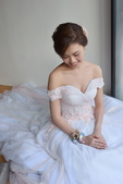 bride~惠琇,晶英酒店:RED_9142.JPG