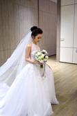 bride~蓁:RED_8536.JPG